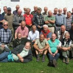 A. DSL60+ Sommertræf Vildmosen 20. juni 2014 006